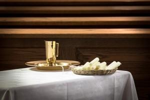 baptism-1016441_640